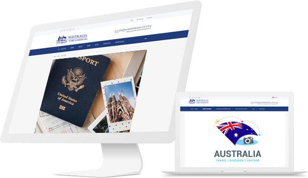 Australia visa USA, Australia tourist visa USA, Australia visa apply USA, Australia visa eta, Australia ETA USA, Australia visa for USA
