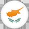 Australia Visa Cyprus, Australia ETA Cyprus