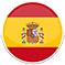 Australia Visa Spain, Australia ETA Spain