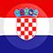 Australia Visa Croatia, Australia ETA Croatia