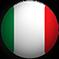 Australia Visa Italy, Australia ETA Italy