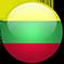 Australia Visa Lithuania, Australia ETA Lithuania