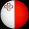 Australia Visa Malta, Australia ETA Malta