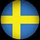 Australia Visa Sweden, Australia ETA Sweden