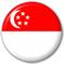 Australia Visa Singapore, Australia Visa Malaysia