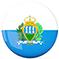 Australia Visa San Marino, Australia ETA San Marino