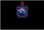 Australia ETA, ETA Australia Visa