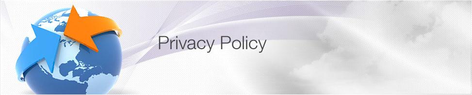 Australian visa Privacy Policy, Australian ETA Privacy Policy, Australian ETA visa Privacy Policy, tourist visa to Australian from United States, Australian tourist visa Privacy Policy for United States, apply for Australian visa from United States